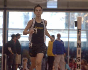 Souhegan boys, Coe-Brown girls tops on cross country all-state teams