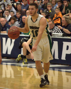 Pembroke completes perfect season with win over Souhegan in D2 boys basketball final
