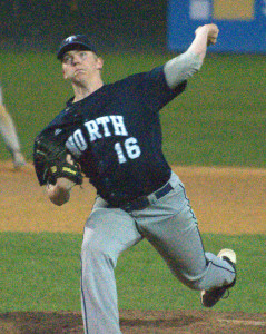 Nashua North baseball bounces back with win over Nashua South