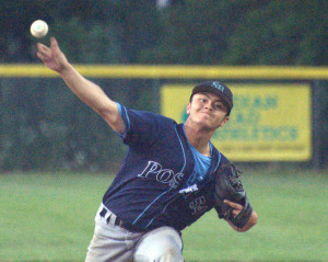Concord Post 21 keeps tourney hopes alive with win over Bedford Post 54