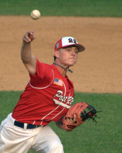Dover Post 8 gets 12-inning win over Lebanon Post 22