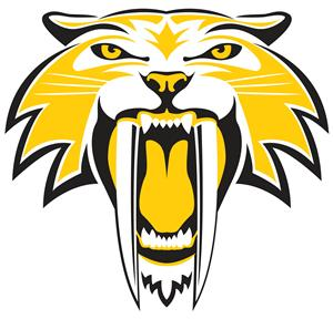 Souhegan boys soccer shuts out Milford