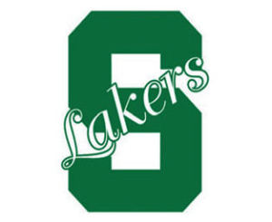 Sunapee Lakers