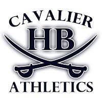 Hollis Brookline Cavaliers.