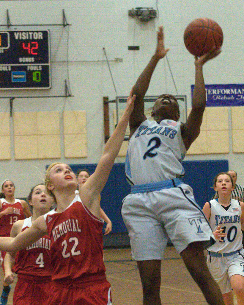 Nashua North will face Dover in the first round for the third time this year.