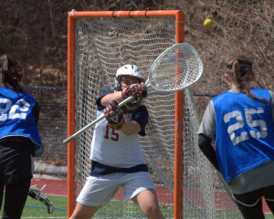 Division III girls lacrosse preview