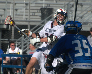 Division III boys lacrosse preview