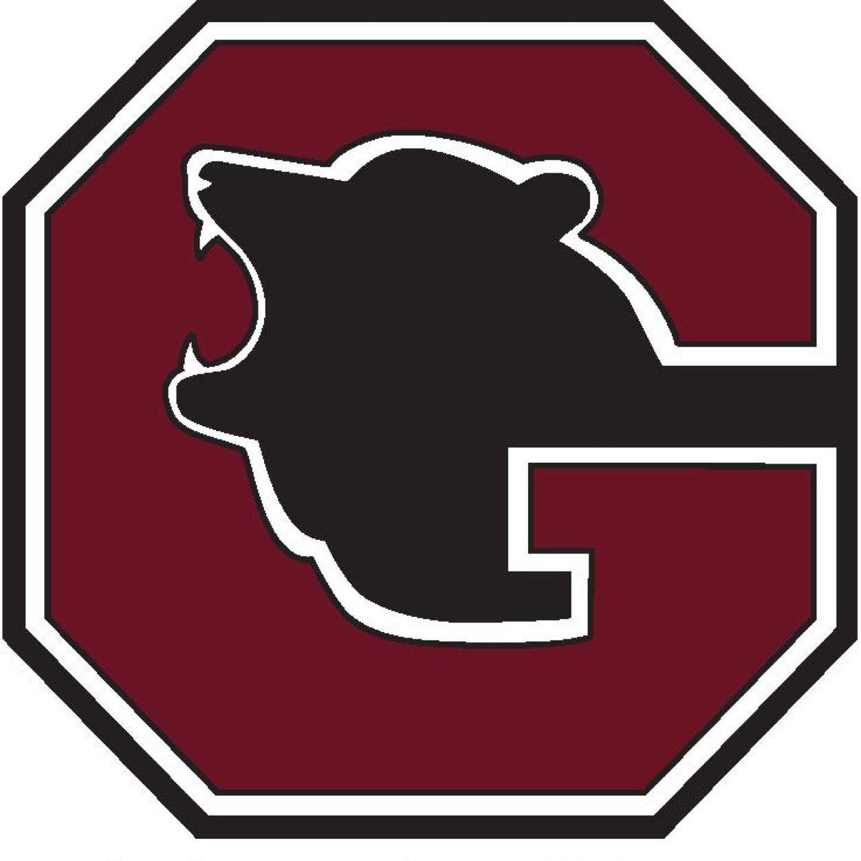 Goffstown Grizzlies
