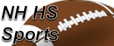 New Hampshire High School Sports