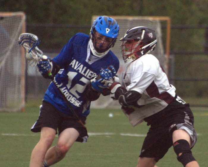 brookline cougars personals Personals • for sale • jobs • lily asian spa : email me: brookline, ma 02215 : my mailbox: whofish media, 41 beacon street.
